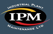 Industrial Plant Maintenance
